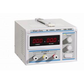 Marxlow KXN-3020D 0 - 30 Volt  0 – 20 Amper Arası Ayarlı Güç Kaynağı