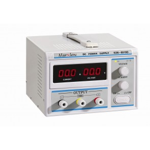 Marxlow KXN-6010D 0 - 60 Volt  0 – 10 Amper Arası Ayarlı Güç Kaynağı