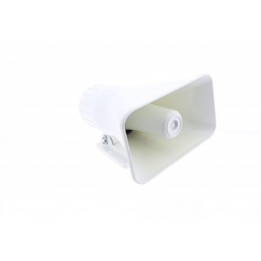 Marxlow MX-H508 40w 8 Ohm Horn Pazarcı Hoparlörü