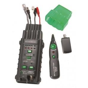 Mastech Ms-6813 Kablo Test Cihazı