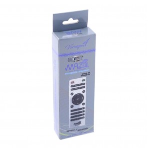 Maza Mz-8002-V4 Akıllı Projeksiyon Kumandası