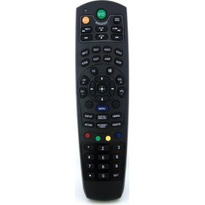 Maza Mz-8003 Sony Lcd Tv Akıllı Kumanda