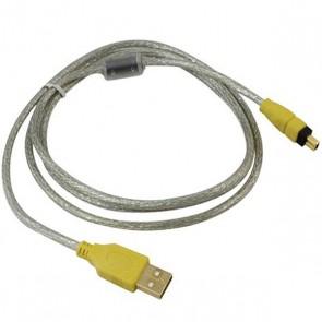 NARİTA NRT-240 USB-1394 4PİN KABLO
