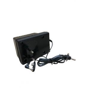 NCP 1.5 Volt 12 Volt 1000 Mah. Kademeli Dc Adaptör