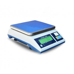 Necklife TSC-30 Dijital Hassas Terazi - Hassasiyet: 0.1 gr Max: 30 kg