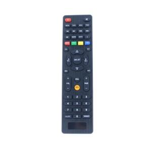 Next Ip Tv Süpermax Hd Uydu Kumandası