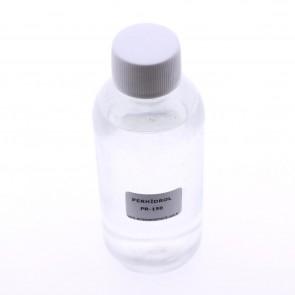 Oem Perhidrol 150ml