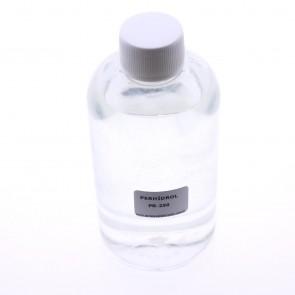 Oem Perhidrol 250ml