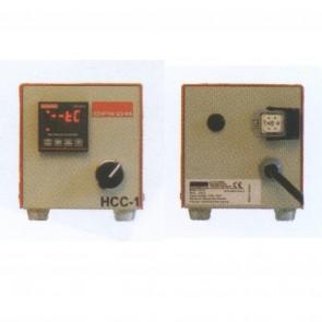 Opkon HCC-1 Sıcaklık Kontrol Modülü