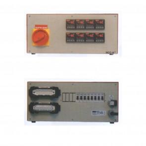 Opkon HCC-8 Sıcaklık Kontrol Modülü