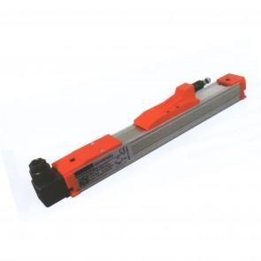 Opkon Lineer Potansiyometre ELPH Akım Gerilim Çıkışlı 100-1500mm