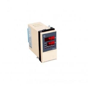Opkon OP-HR1 Sıcak Yolluk Kontrol Cihazı