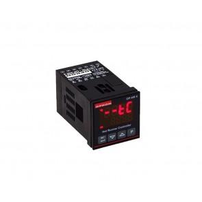Opkon OP-HR4 Sıcak Yolluk Kontrol Cihazı