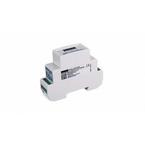 Opkon OP-SC1 A Tipi 0-10V 4-20 mA Sinyal Dönüştürücü