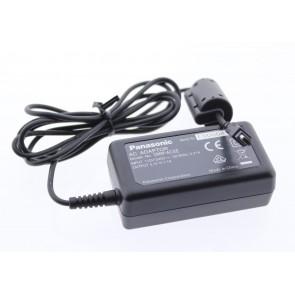 5.1 Volt 1.1 Amper Panasonic Kamera Şarj Adaptörü Usb Tip
