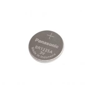 Panasonic BR-1225A/BN 3V Lithium Pil