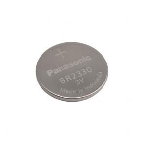 Panasonic BR 2330 / BN 3V Lithium Pil