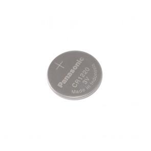 Panasonic CR-1220/BN 3V Lithium Pil (BULK)
