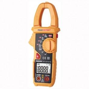 Peakmeter PM-2018A 600A Pensampermetre