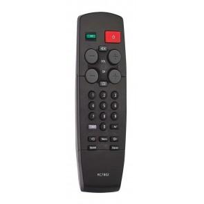 Phılıps 7802 Tv Kumandası