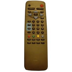 Phılıps 7957-59 Tv Kumandası