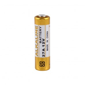 Power Xtra 27A Alkaline Pil (i)