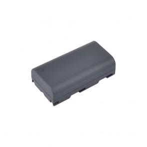 Power-Xtra SBL160 - 7.4V 3400 mAh Li-ion Batarya - INR18650-35E