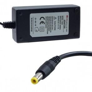 POWERMASTER 13905 12V-5A AKÜ ŞARJ CİHAZI