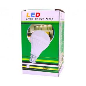 POWERMASTER PM-12765 5 WATT 6 VOLT USB KABLOLU 1 METRE LED AMPUL BEYAZ