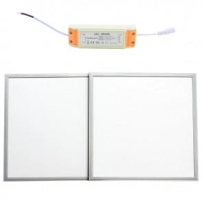 Powermaster Bl-01 60X60 Led Panel Beyaz 48W - 6500K--1248 Lümen