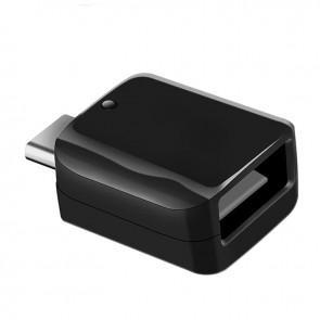 POWERMASTER MICRO USB TO TYPE-C OTG