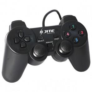 POWERMASTER PM-17172 USB GAME PAD JOYSTICK OYUN KOLU * PLATOON PL-2596