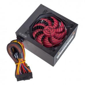 POWERMASTER PM-4264 ATX 12V V2.3 20+4 PIN 350 WATT POWER SUPPLY