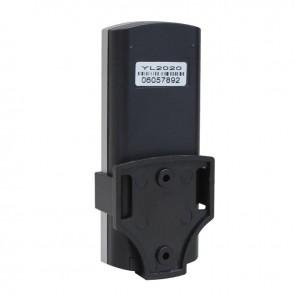 POWERMASTER PM-5847 AVİZE KONTROL KUMANDASI (220 VOLT)