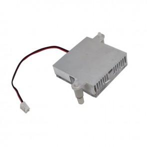 POWERMASTER PM-6088 VGA FAN