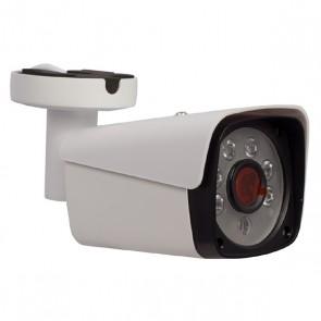 POWERMASTER PM-AIR688 2 MP 3.6 MM 36 LED PLASTİK KASA AHD BULLET KAMERA