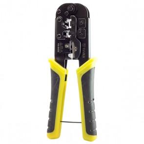 POWERMASTER YK-N568 RJ11-RJ12-RJ22-RJ45 SIKMA PENSESİ