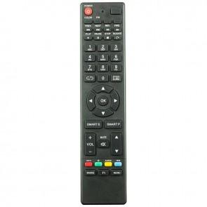 Premier 32B80 Smart Lcd Led Tv Kumandası