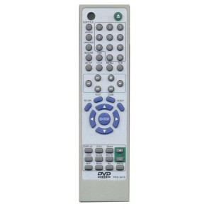 Premier Dvd Kumandası Prd-9410