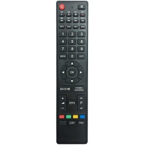 Premier PR50W6 Lcd Tv Kumandası