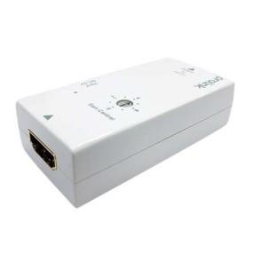 Prolink MP-036 Hdmi Repeater Uzatıcı , Tekrarlayıcı