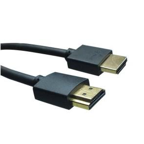 Prolink Tpb001-0300 Hdmı A - Hdmı A Kablo, 3 M
