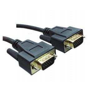Prolink Tpb002-0500 Vga - Vga Kablo, 5 M