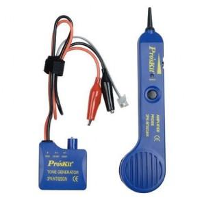 Proskit 3Pk-Nt023N Toner Ve Prob Kıt
