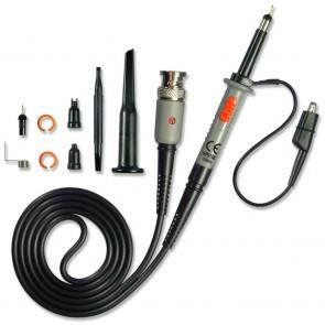 Proskit 6Hp-9060 Osiloskop Prob Kit