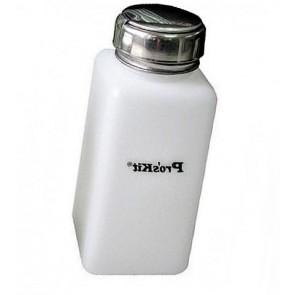 Proskit Ms-004 Sıvı Dagıtma Şişesi