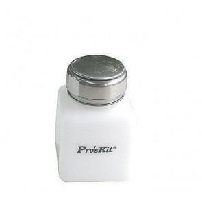 Proskit Ms-004 Sıvı Dağıtma Şişesi