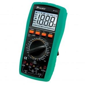 Proskit Mt-5211 Dijital Lcr Multimetre / Ölçü Aleti