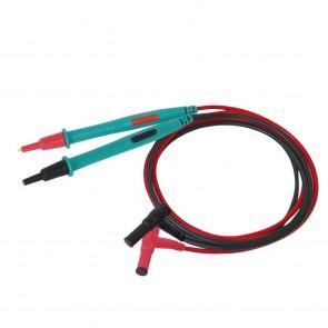 Proskit Mt-9907 Test UcuProb Kablo
