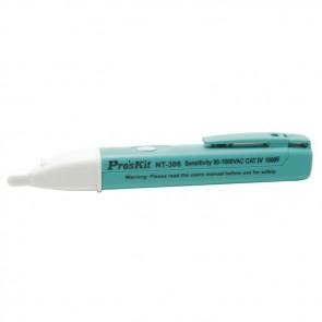 Proskit Nt-306 Temassız Gerilim Detektörü